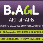 3ART FAIR B.AGL