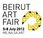 BAF - Beirut Art Fair
