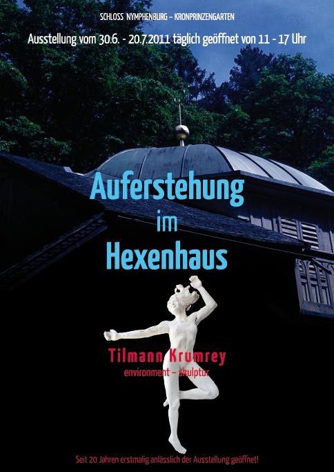 Plakat-Ausstellung-Tilmann-Krumrey-Nmphenburg